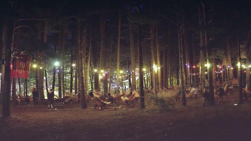 [Image: Positivus Festival]