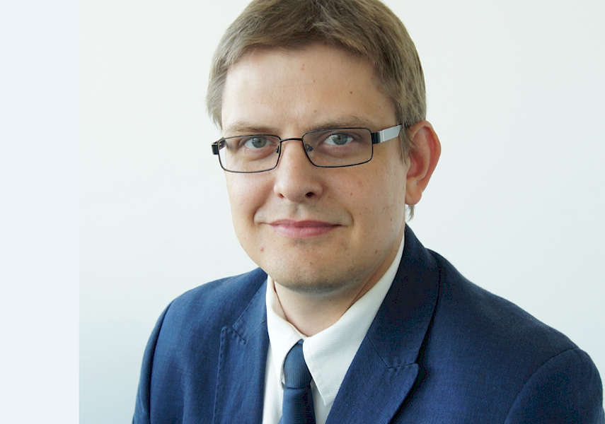 Stability for now: Klimasauskas gives his economic predictions for the new year