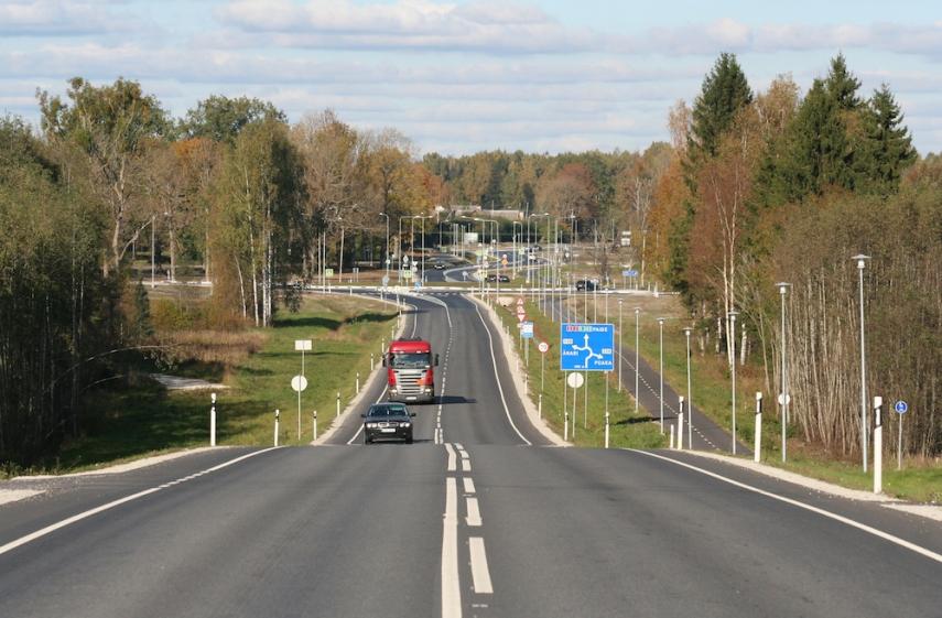 Binary options estonia