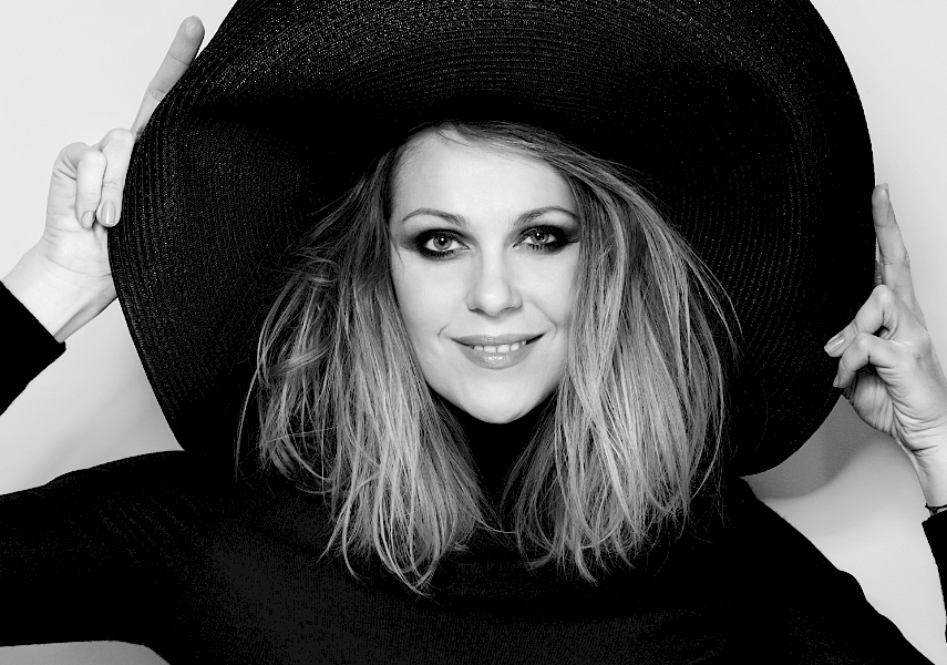Opolais: Other cities have great concert halls, but not Riga
