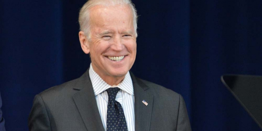 US Vice President Biden is in Riga visiting with Baltic leaders [US Department of State]