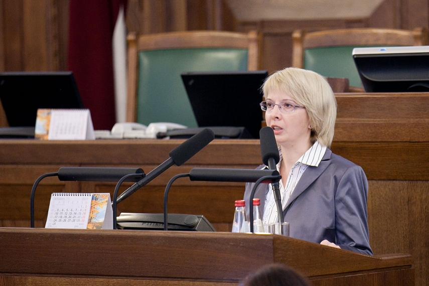 Concerns over Ukraine in Estonias Russian speaking
