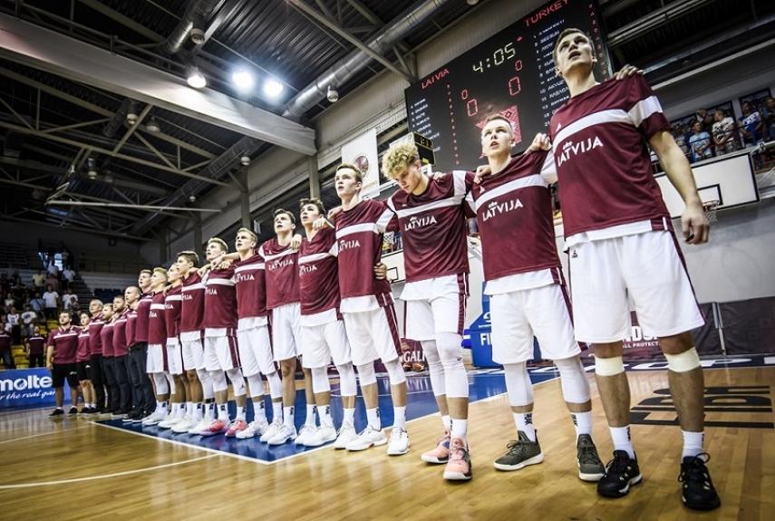 Photo: www.fiba.basketball