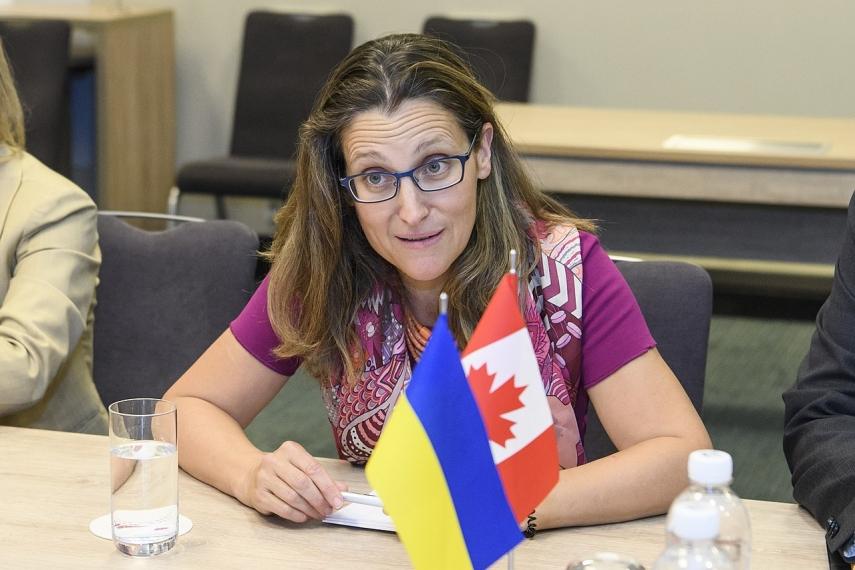 Photo: https://www.kmu.gov.ua/