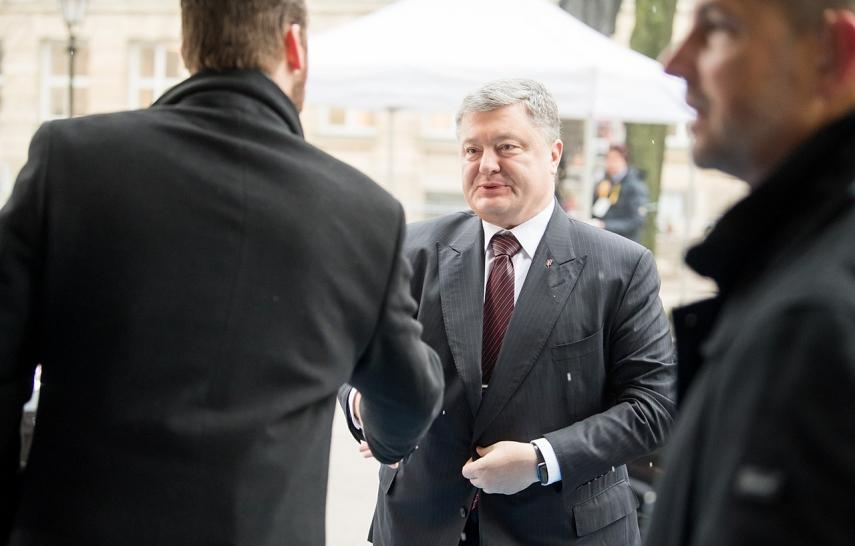 Photo: https://www.securityconference.de/en/legal-advice/