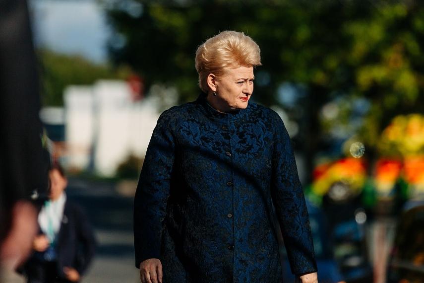 Photo: EU2017EE Estonian Presidency
