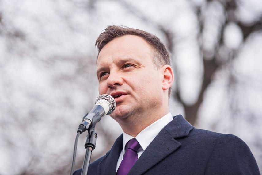 Photo: Radosław Czarnecki