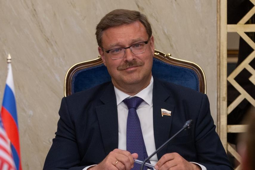 Photo: council.gov.ru