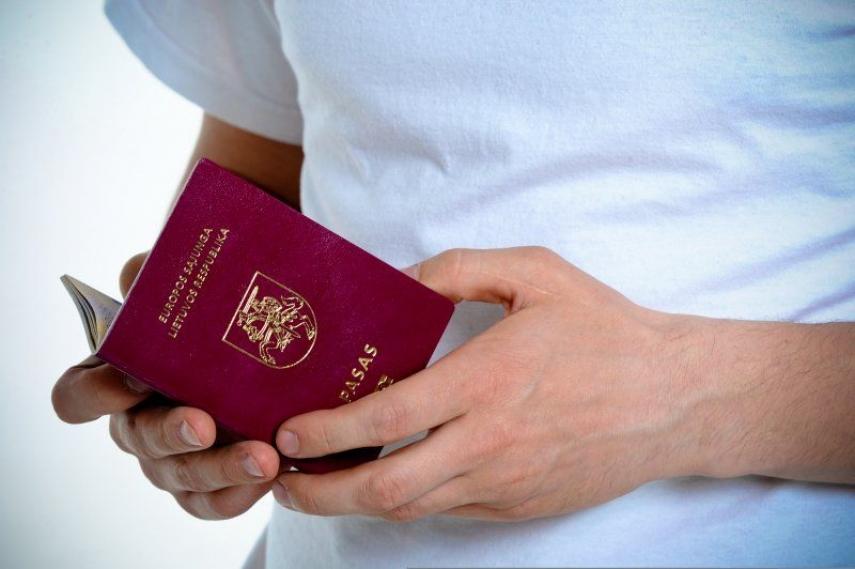 Photo: migration.lt