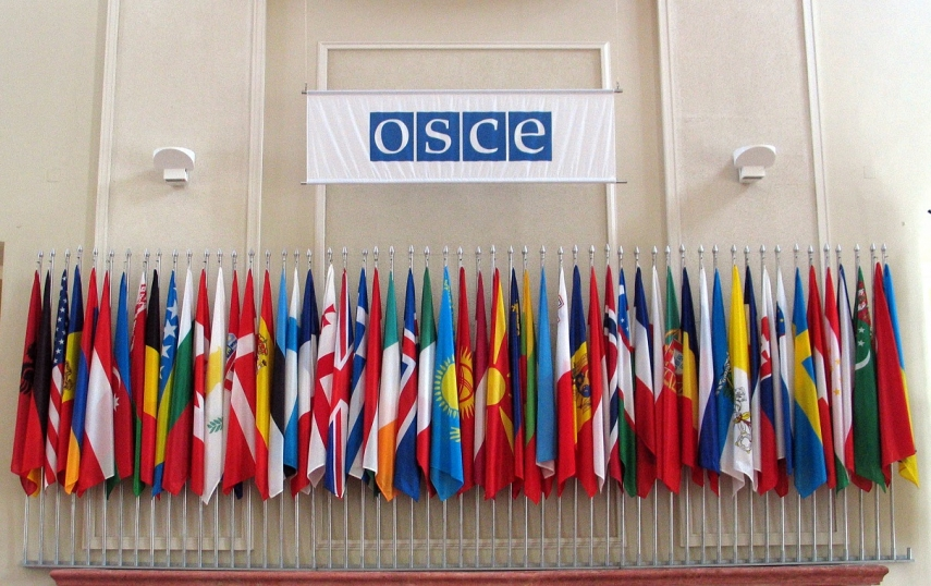 Photo: osce.org