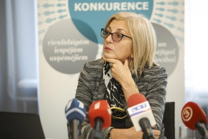Photo: ekonomika.lv
