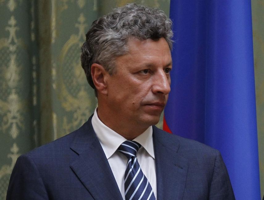 Photo: government.ru