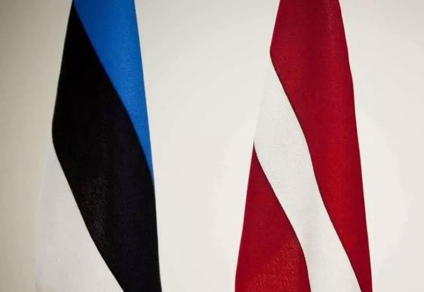 Photo: estonianworld.com