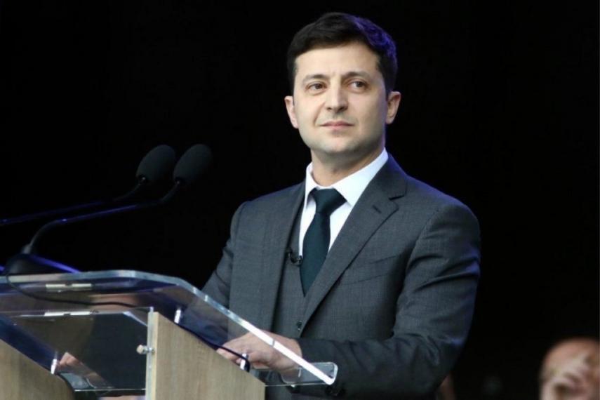 Photo: narodna-pravda.ua