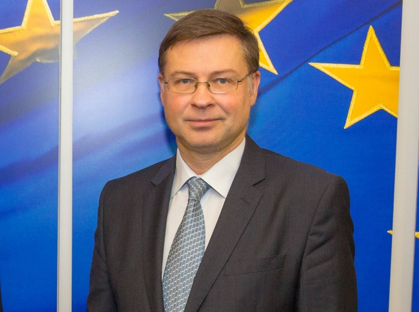 Photo: Bundesministerium für Finanzen