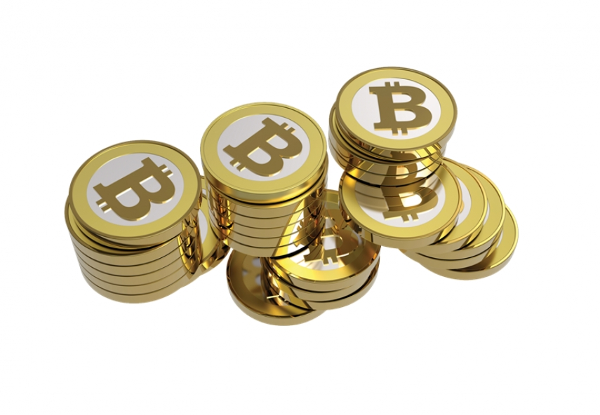 Atsiliepimai ir skundai apie Crypto bankas, UAB. Komentarai. gudriems.lt