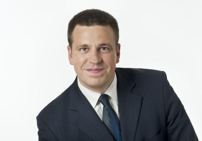 Photo: riigikogu.ee