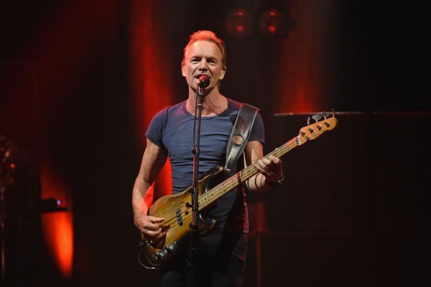 Photo: rockcult.ru