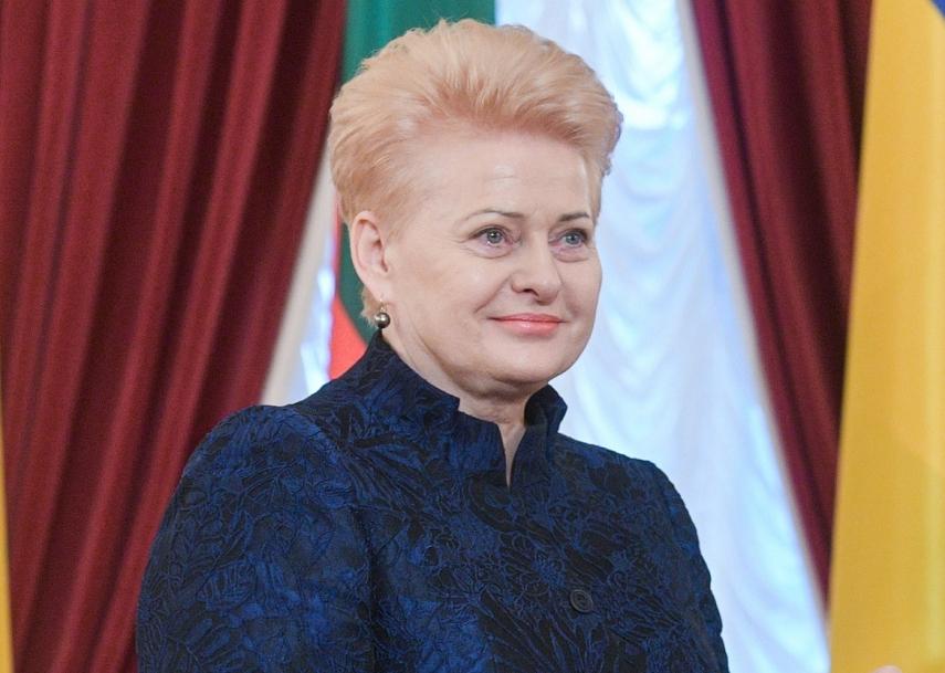 Photo: Mykola Lazarenko / The Presidential Administration of Ukraine