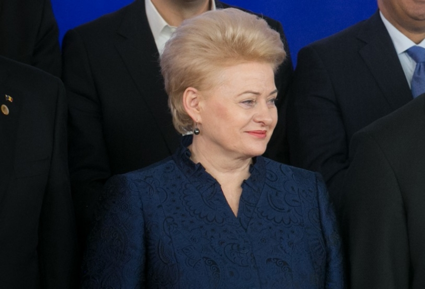 Photo: commons.wikimedia.org