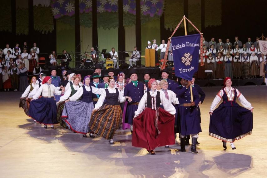 Photo: latviansongfest.com