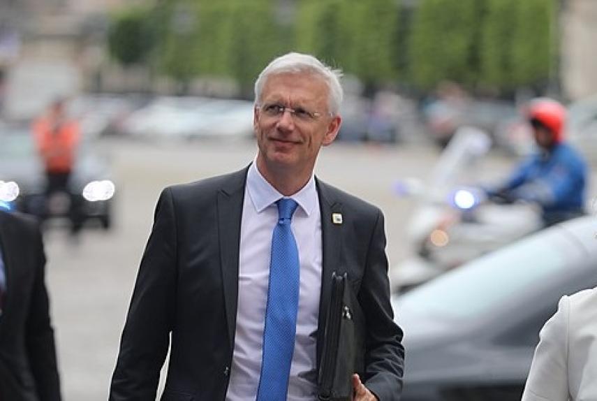 Photo: European People's Party