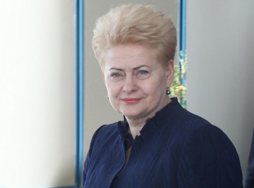 Photo: EU2018BG Bulgarian Presidency