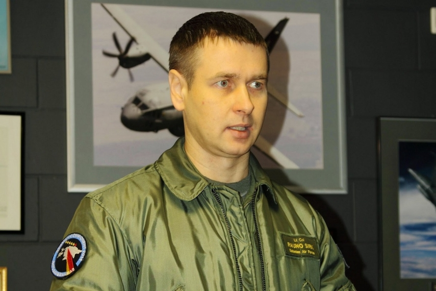 Photo: miltechmag.com