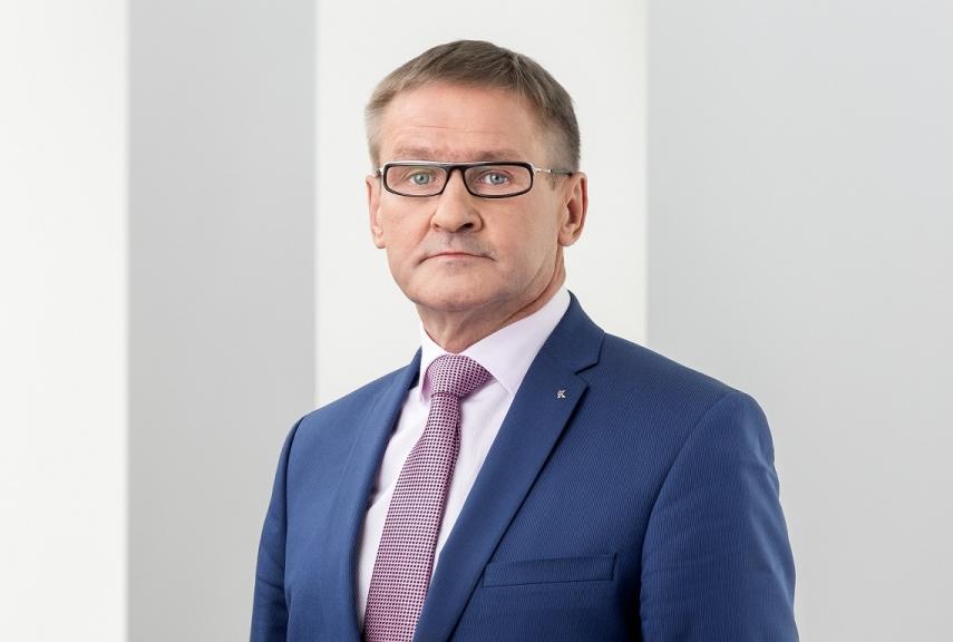 Photo: Estonian Presidency of the Council of the European Union