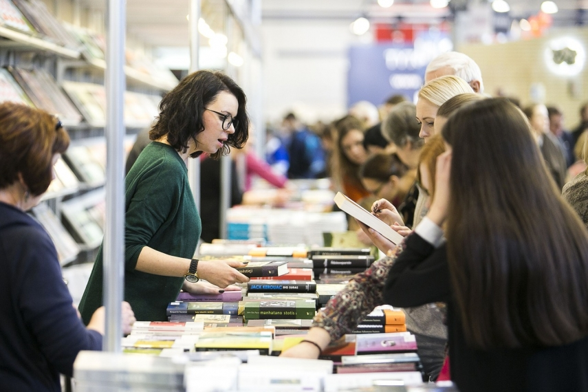 Applying 5% VAT to books will have minimum impact on state budget - Publishers' Association