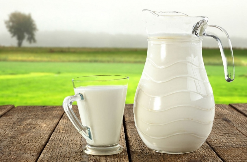 Latvia's Piena Cels, Estonian cooperative to invest EUR 100 million in new dairy plant