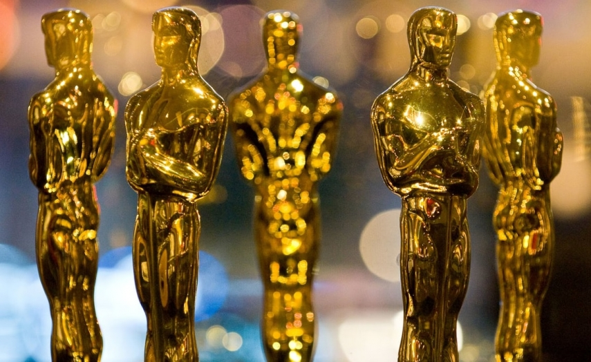 Estonian-Latvian documentary Immortal to be submitted for Oscar