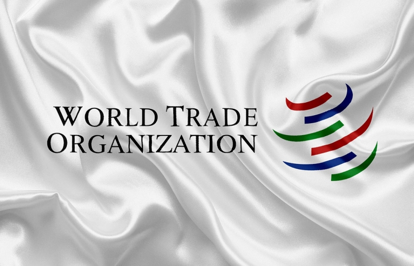 Russia in talks with EU on temporary agreement to resolve disputes in WTO - ministry