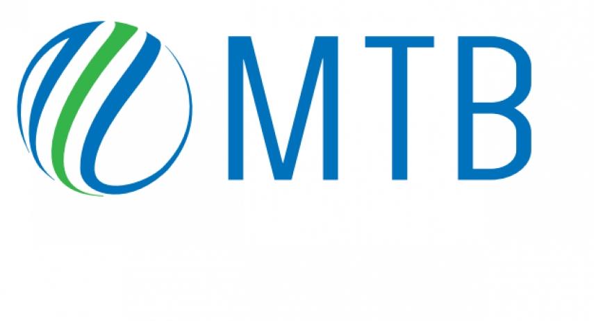 ENAP investigates in criminal process former MTB bank manager Svetlana Dzene's violations