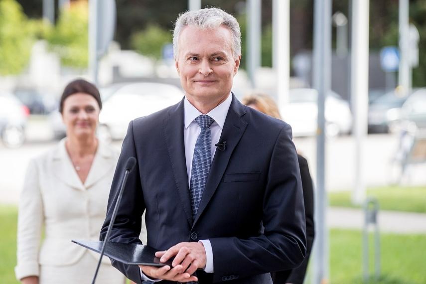 News from Latvia, Estonia & Lithuania - The Baltic Times