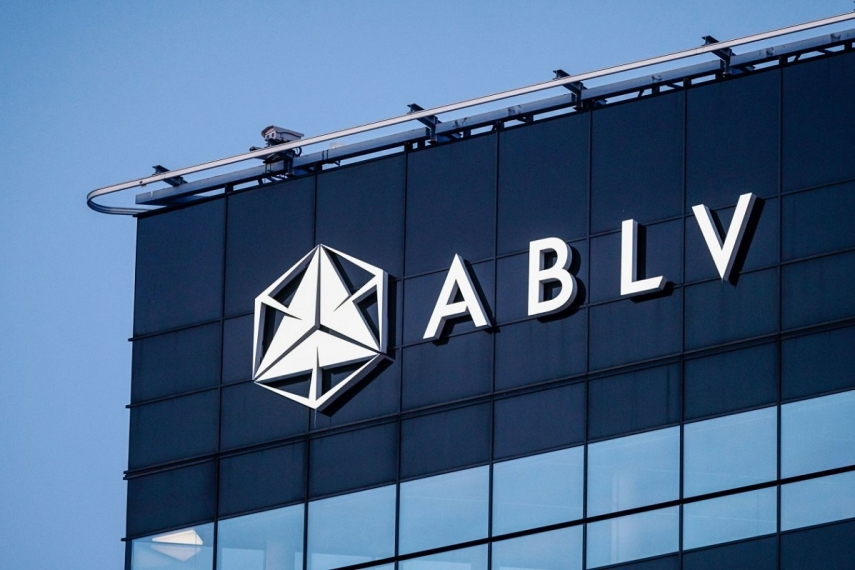 25 countries have formed work group to analyze ABLV Bank's participation in possible money laundering schemes - Znotina