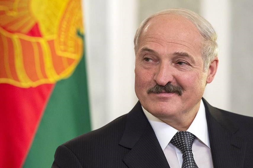 Belarus might import oil through Poland and Baltic states - Lukashenko