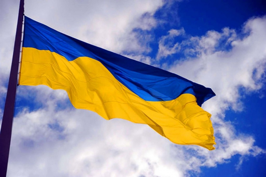 Lithuania calls on Russia to free other Ukrainians after recent prisoner exchange