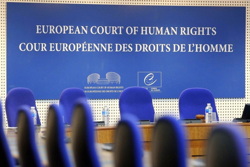 Strasbourg court to rule on review of landmark ruling on Soviet genocide in Lithuania