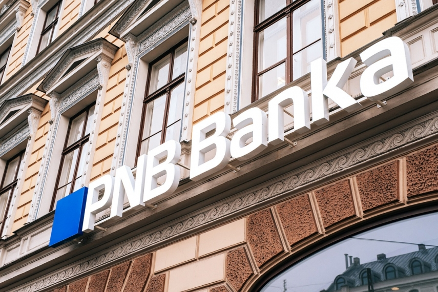 PNB Banka will request Prosecutor's Office to annul bank's insolvency