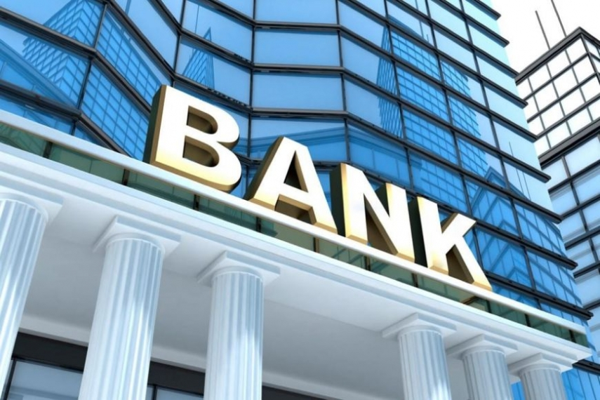 Commercial banks store EUR 5 billion in central bank that could be