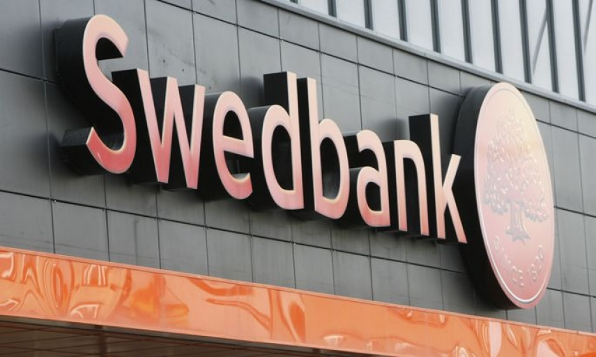 Swedbank: Russian impact on Estonian economy has declined over last 6 yrs