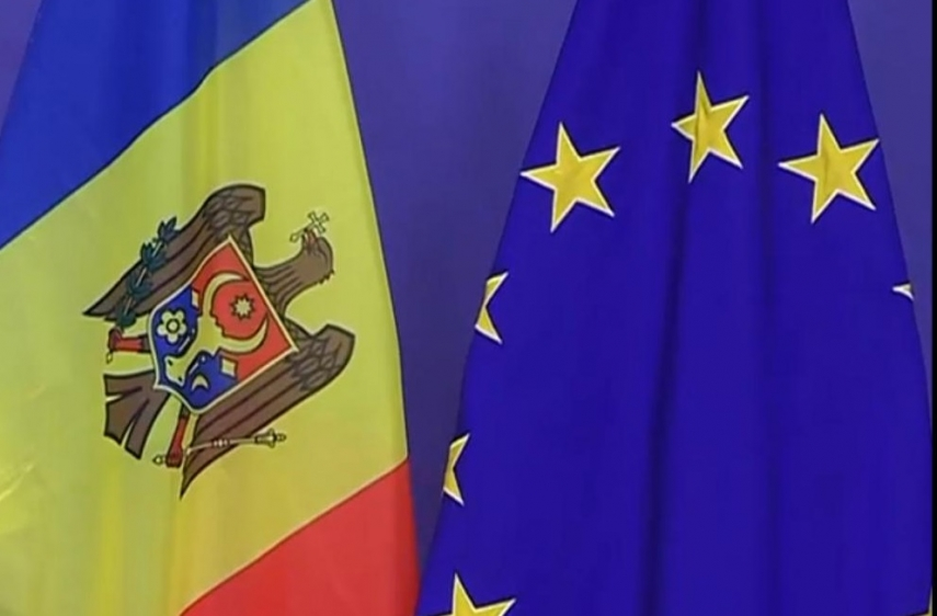 EU ambassadors note success of Moldovan reforms of justice, countering corruption