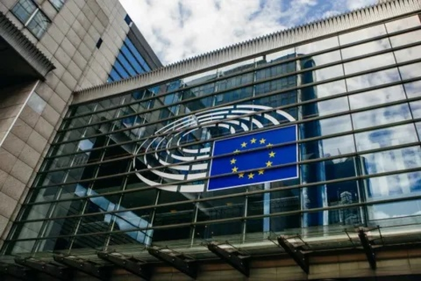 MEPs to discuss Lithuania's call for help to protect its judges from Russian prosecution
