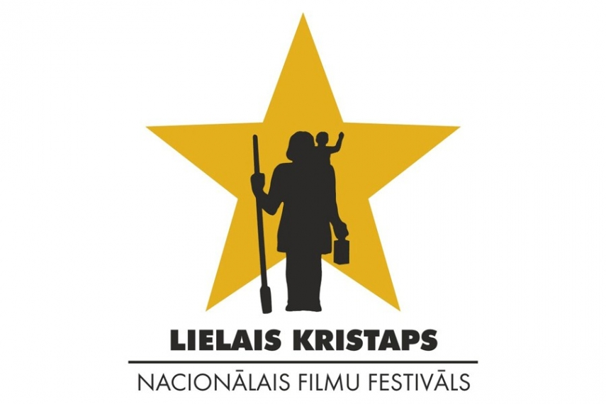 Olegs gets Lielais Kristaps film award
