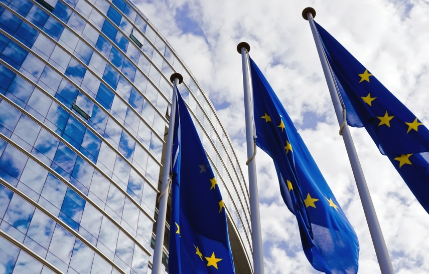 Member states, European Parliament reach agreement on 2020 EU budget