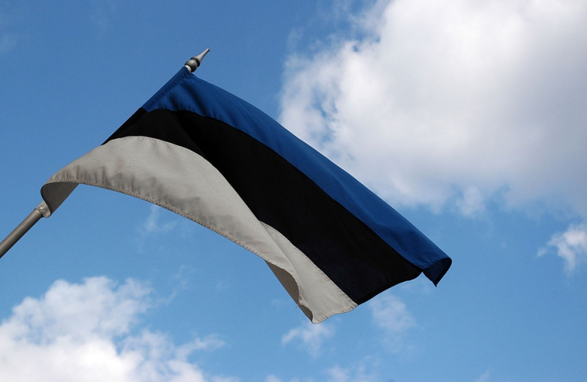 5th anniversary of Estonian e-residency program to be celebrated in 21 countries
