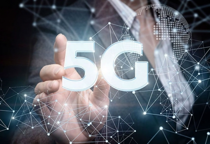 Practical action needed to introduce 5G service - Nordic Council of Ministers