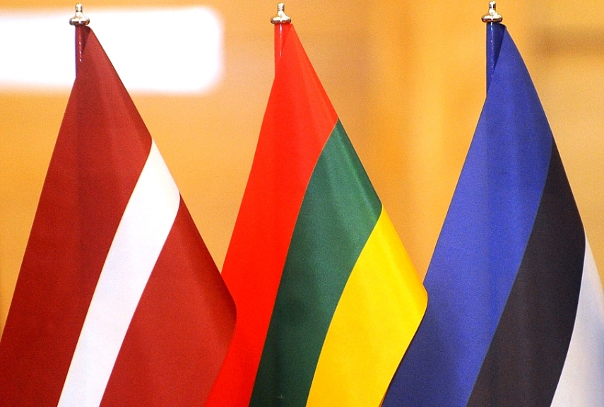 Estonia to become presiding country of Baltic Assembly