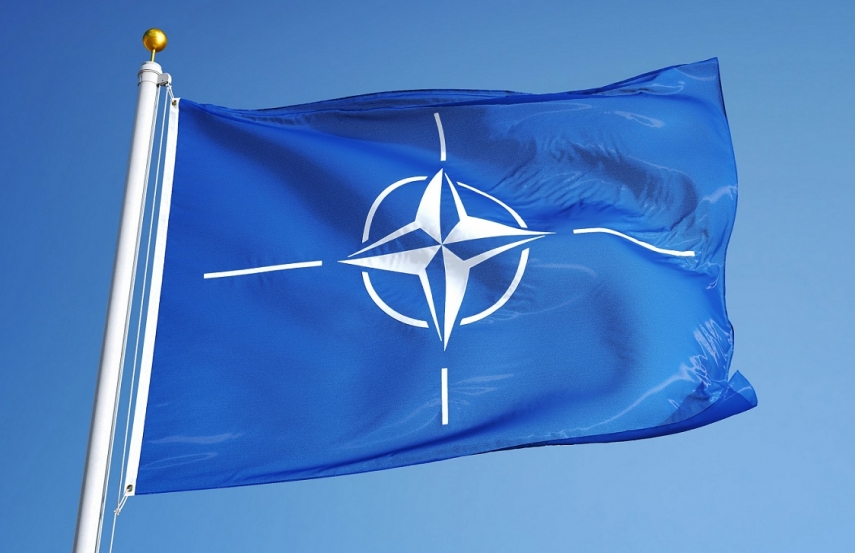 Estonia to pay additional EUR 200,000 into NATO collective budget under reform